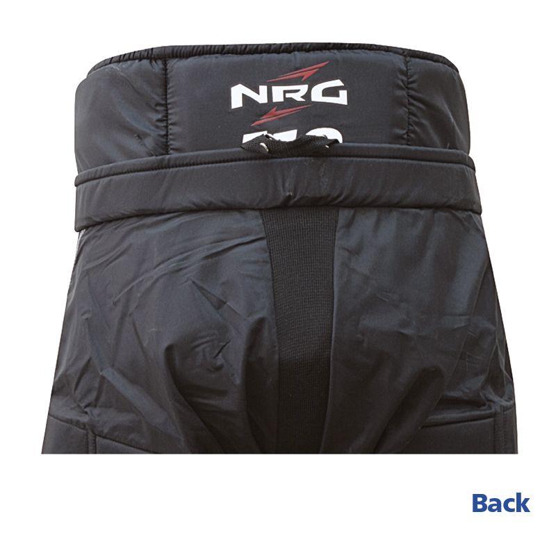 Хоккейные шорты игрока EFSI NRG 115
