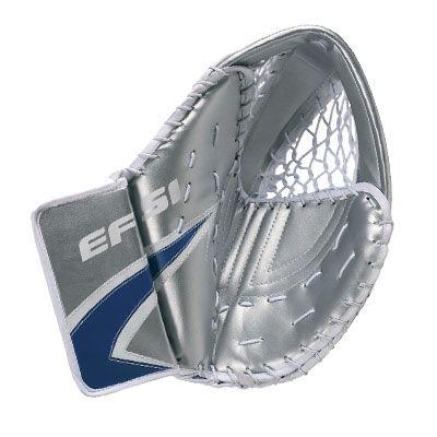 Ловушка вратаря хоккейная EFSI