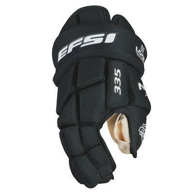 Хоккейные перчатки игрока EFSI NRG 335