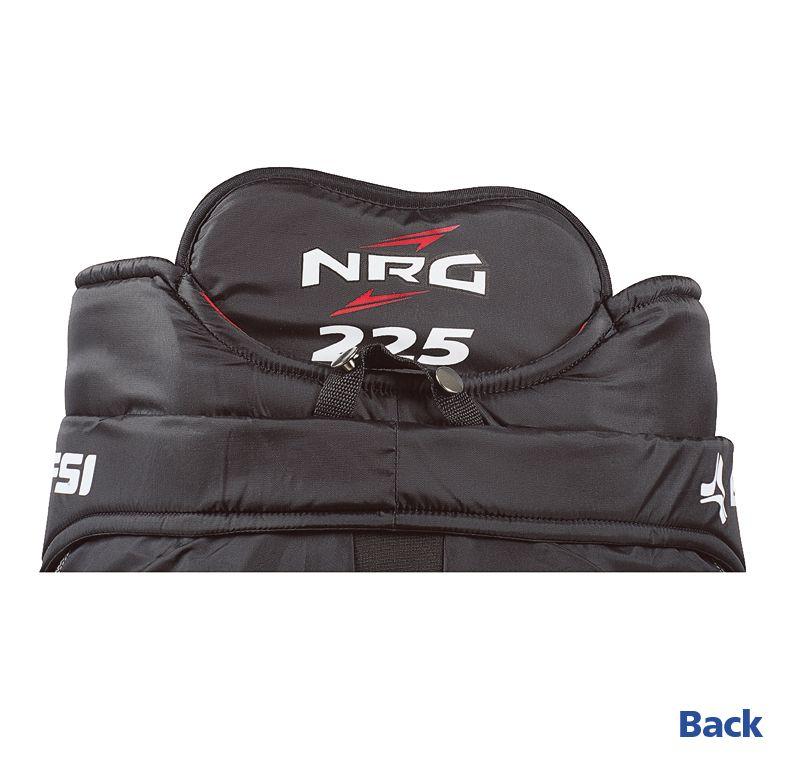 Хоккейные шорты игрока EFSI NRG 225