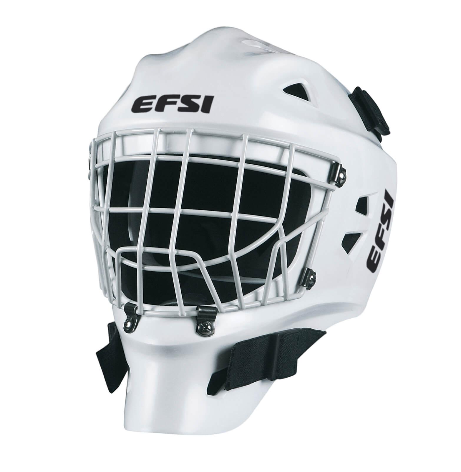 Хоккейный шлем вратаря EFSI TOPGEAR 330