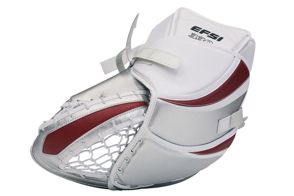 Ловушка вратаря хоккейная EFSI TOPGEAR 330