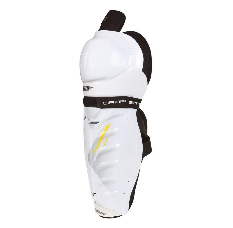 Хоккейные щитки игрока EFSI NEO 10