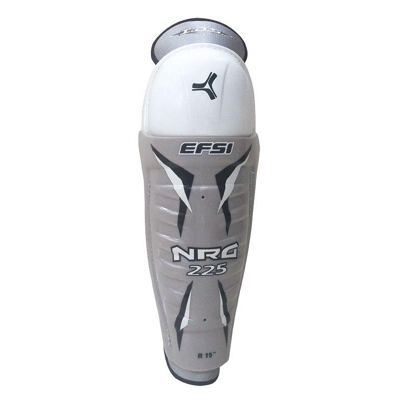 Хоккейные щитки игрока EFSI NRG 225