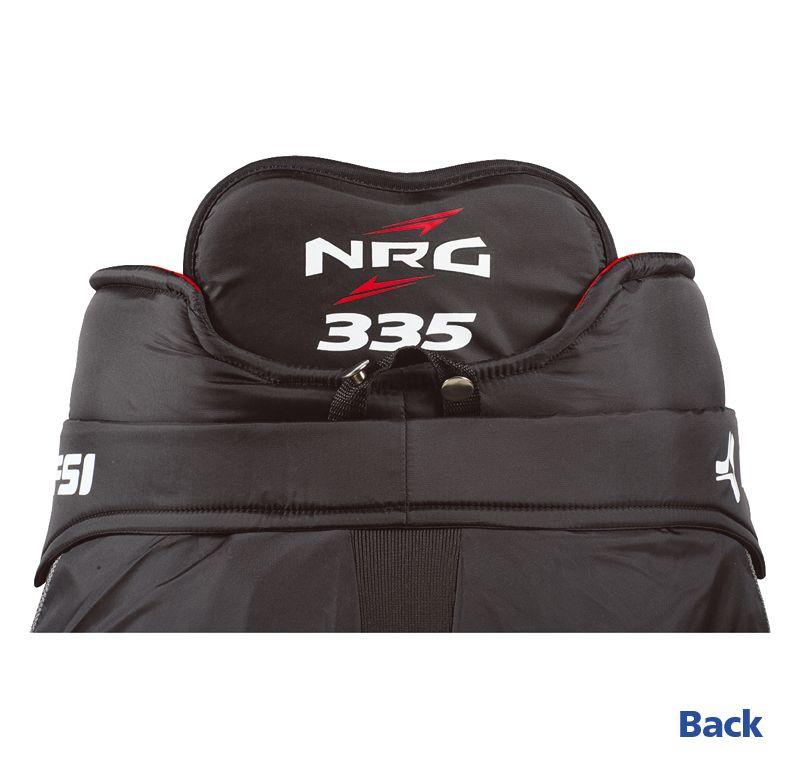Хоккейные шорты игрока EFSI NRG 335