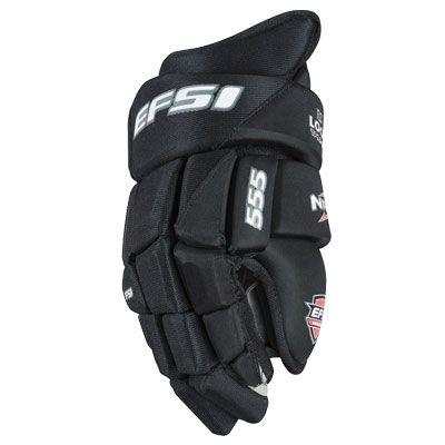 Хоккейные перчатки игрока EFSI NRG 555