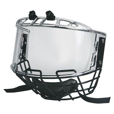 Визор маска EFSI СV 3000