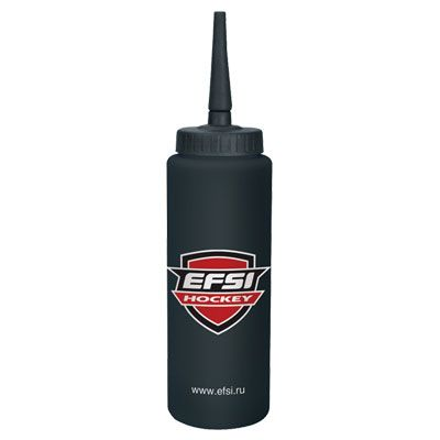 Бутылка EFSI 1,0 л