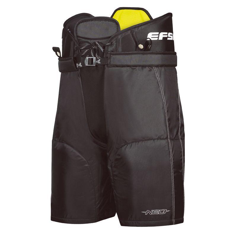 Хоккейные шорты игрока EFSI NEO 10