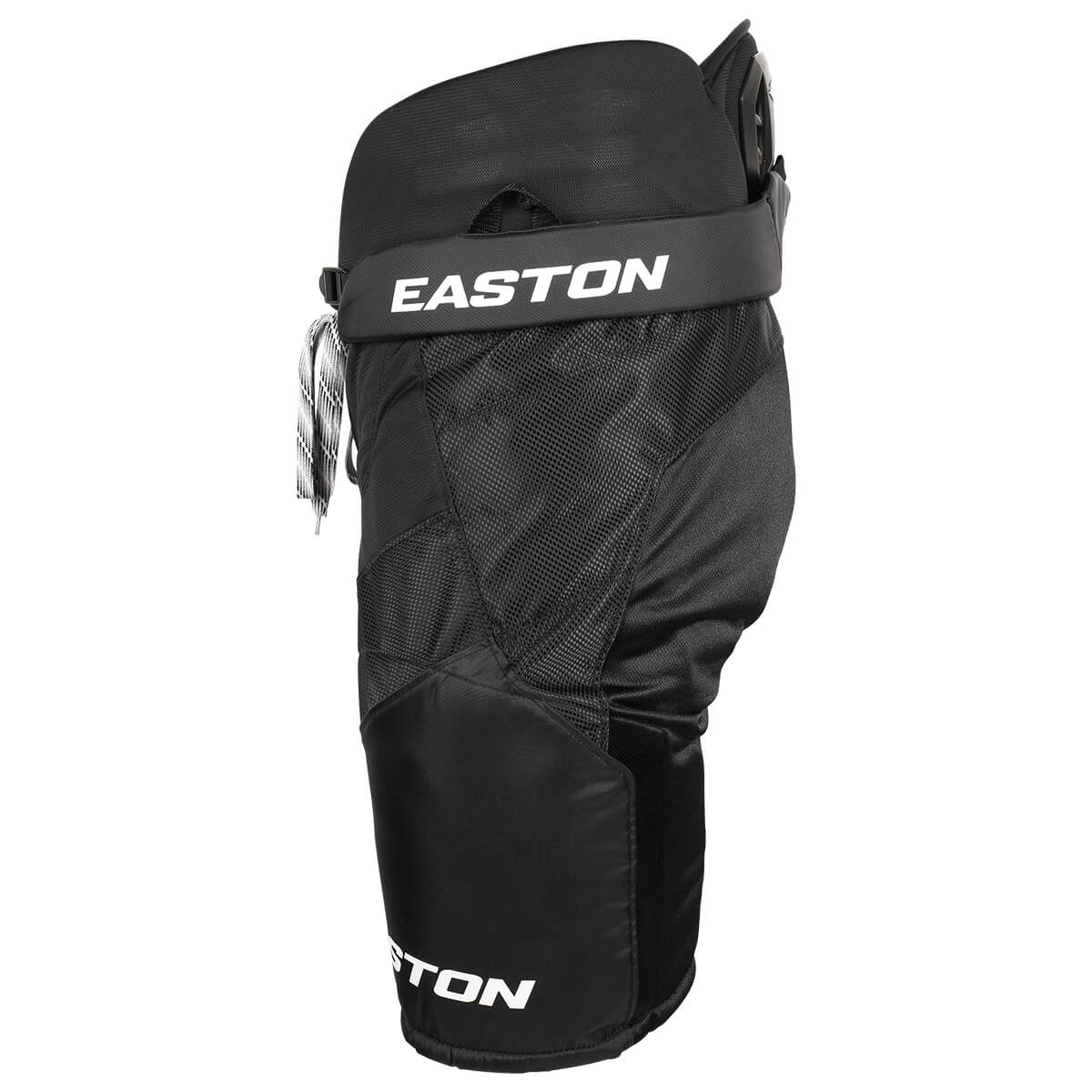 Фото 3: ТРУСЫ EASTON STEALTH C5.0 JR 15