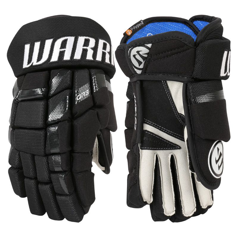 ПЕРЧАТКИ WARRIOR COVERT QR3 JR