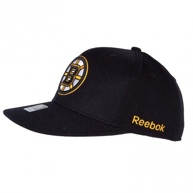 БЕЙСБОЛКА REEBOK FVF CAP C3622/C3623 SR