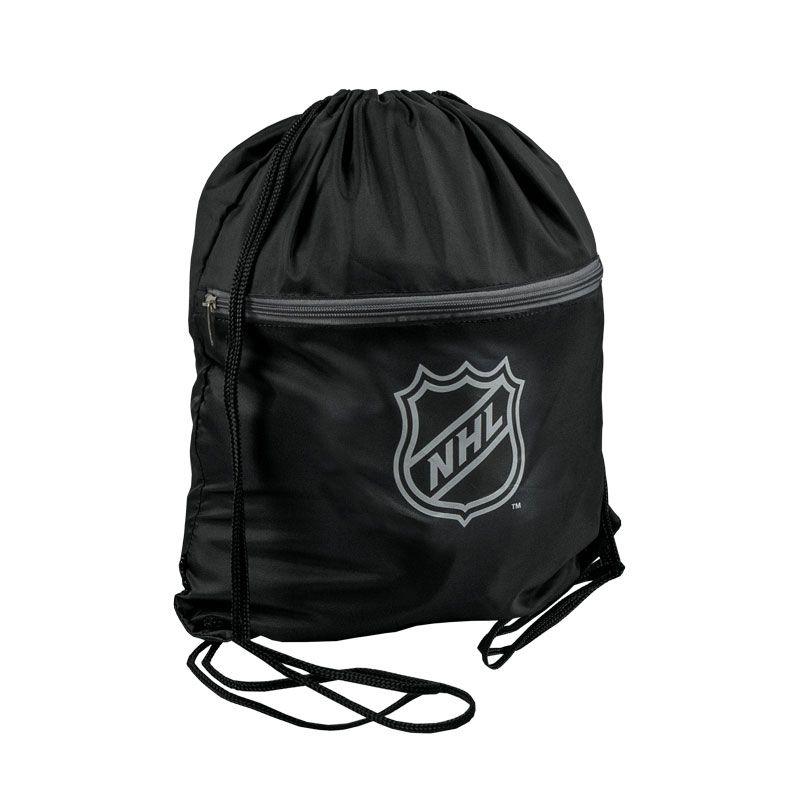 РЮКЗАК-МЕШОК ATRIBUTIKA & CLUB NHL