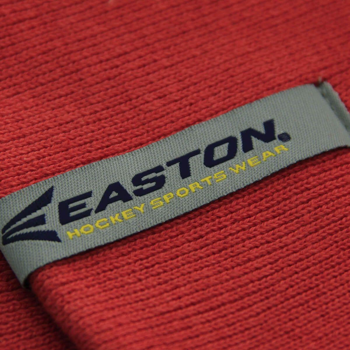 Фото 3: ШАПКА EASTON REFLECT RED 43971