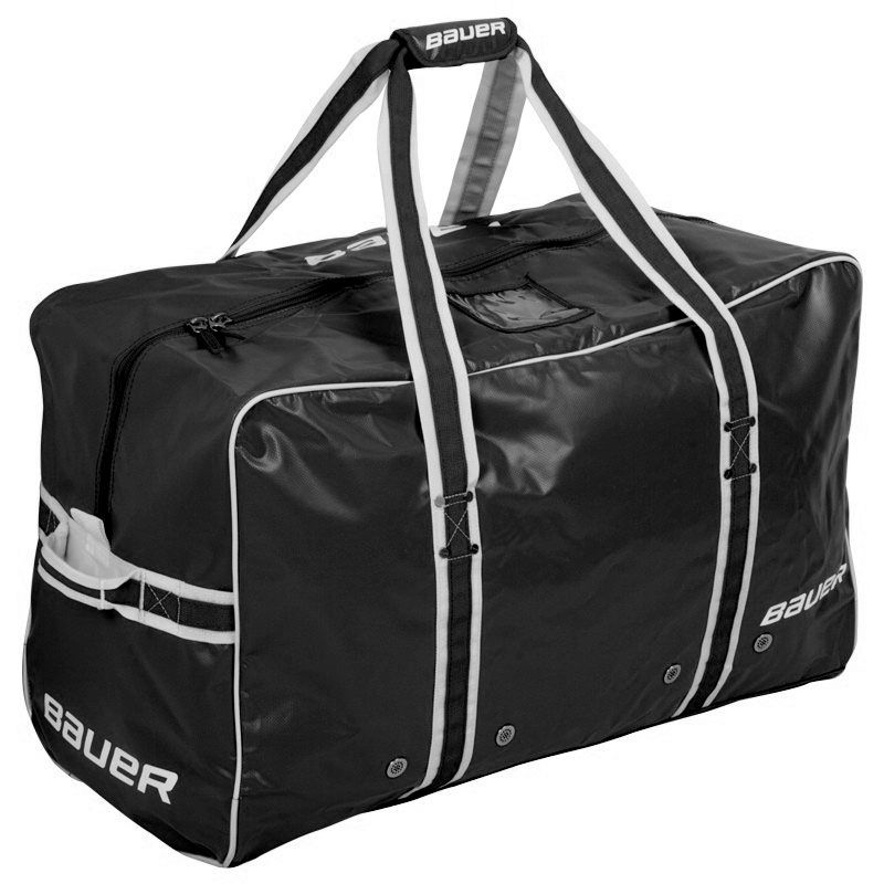 СУМКА ВРАТАРЯ BAUER CARRY PREMIUM TEAM L
