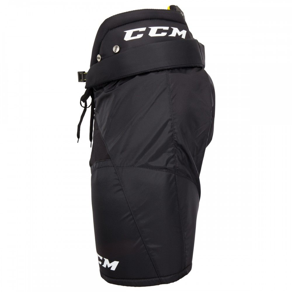 Фото 3: ТРУСЫ CCM TACKS 3092 SR