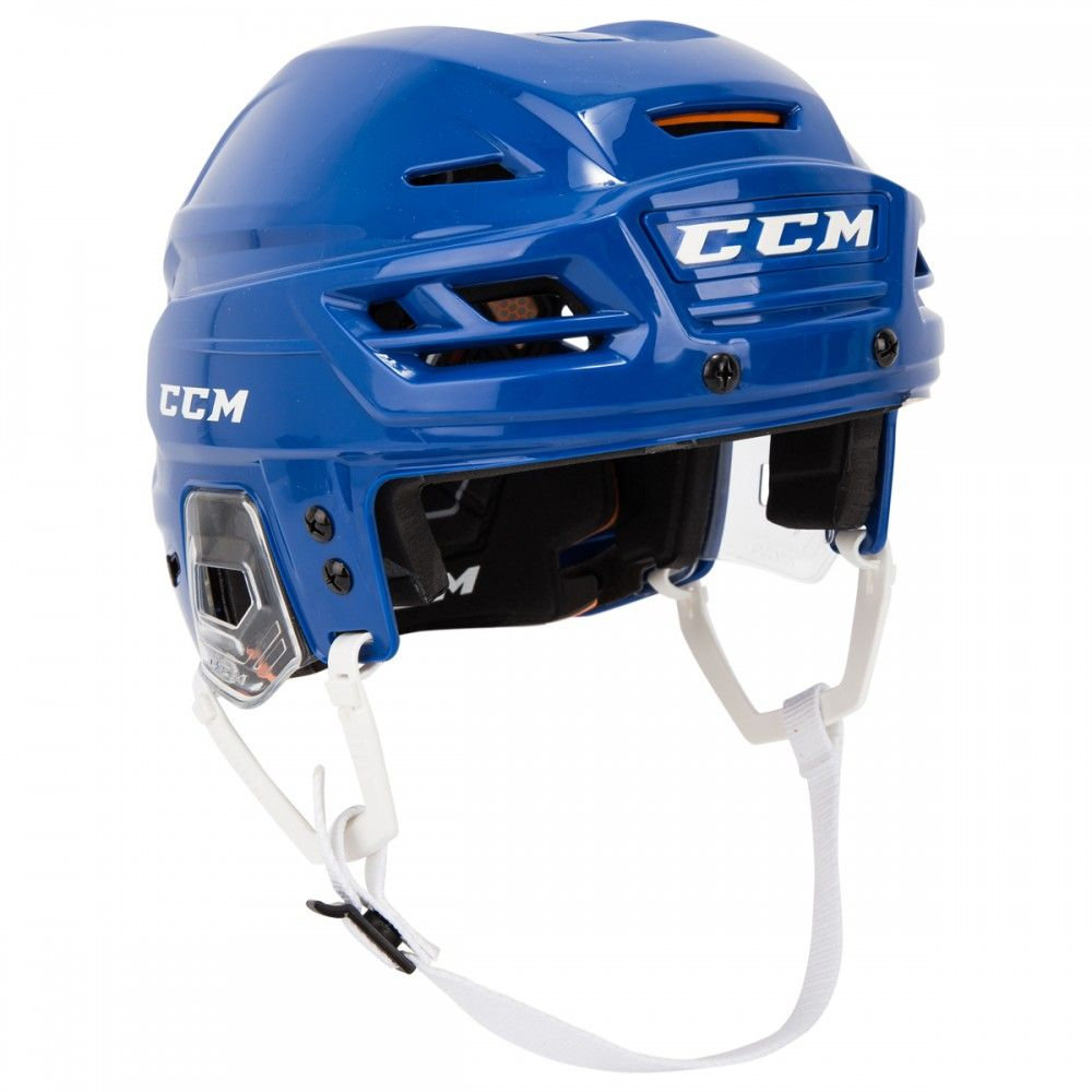 ШЛЕМ CCM TACKS 710 SR