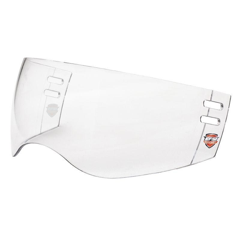 Хоккейный визор EFSI PRO Series HS900