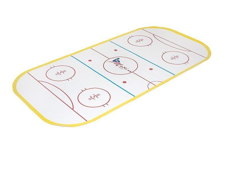 Игра МИНИ хоккей
