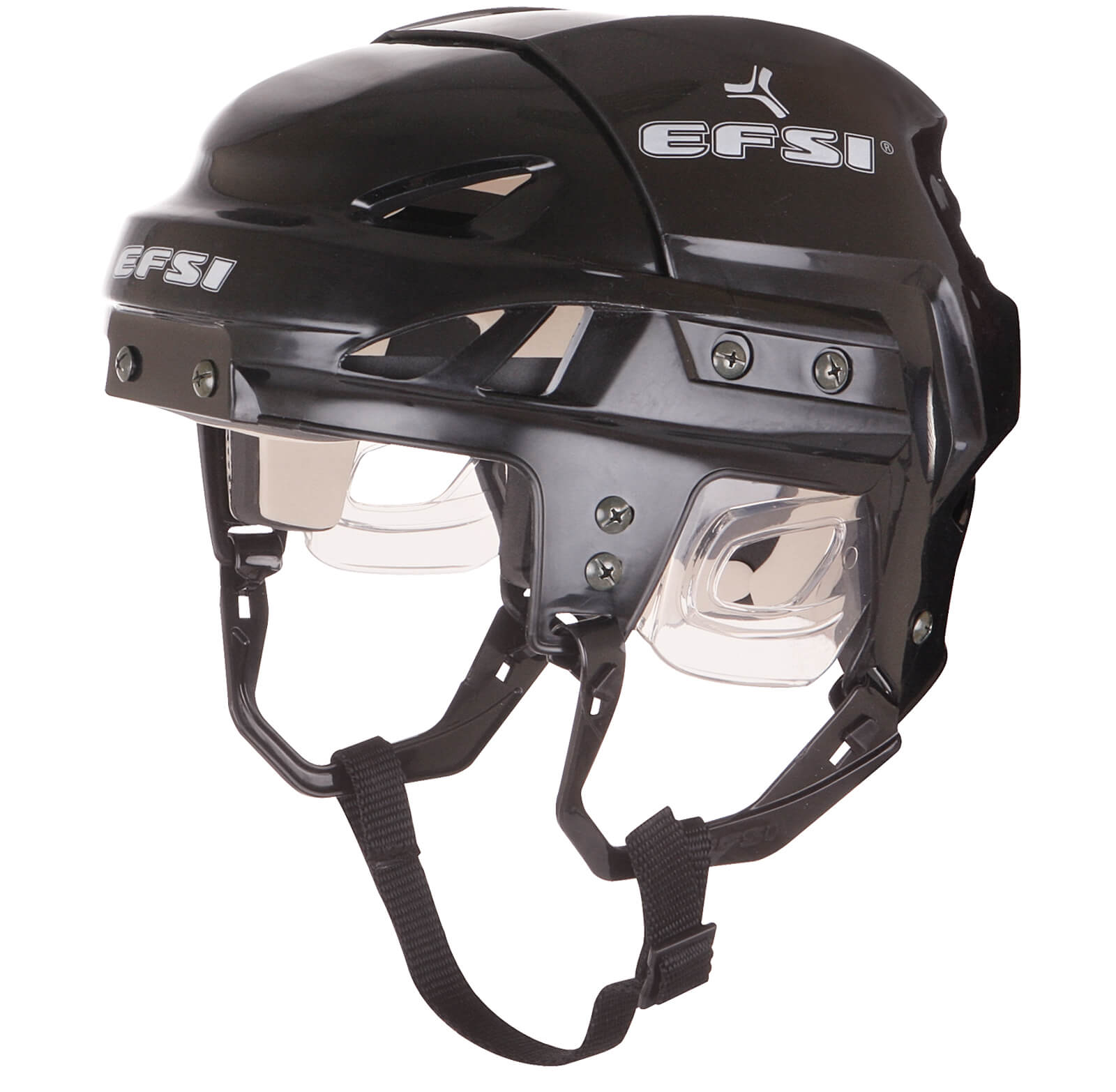 Хоккейный шлем игрока EFSI NRG 550