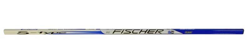 ПАЛКА FISCHER S-TYPE 55 JR