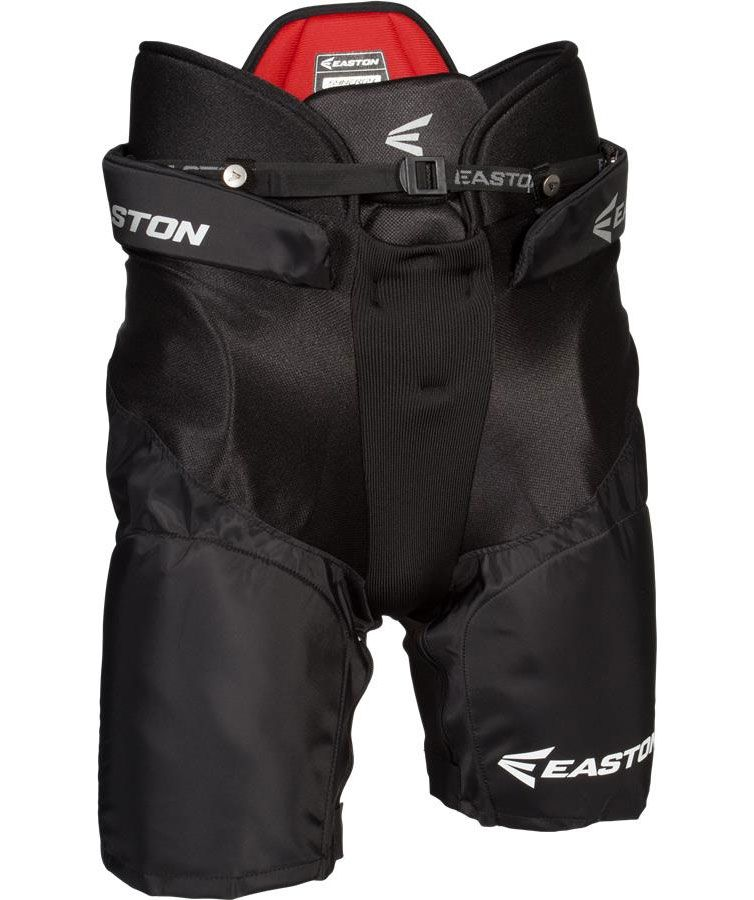 ТРУСЫ EASTON SYNERGY 60 JR 14