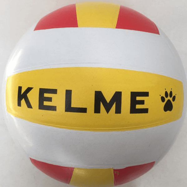 Волейбольный мяч KELME Volley Ball