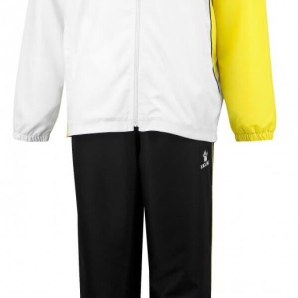Спортивный костюм Kelme TRACKSUIT CARTAGO