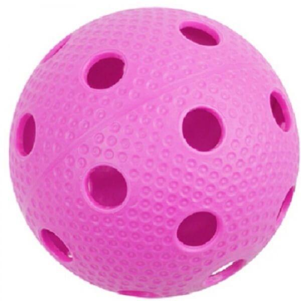 """Мяч для флорбола Tempish """"BULLET"""""""