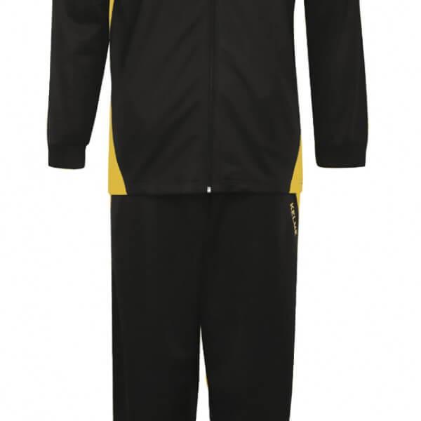 Спортивный костюм Kelme TRACKSUIT MILLENNIUM