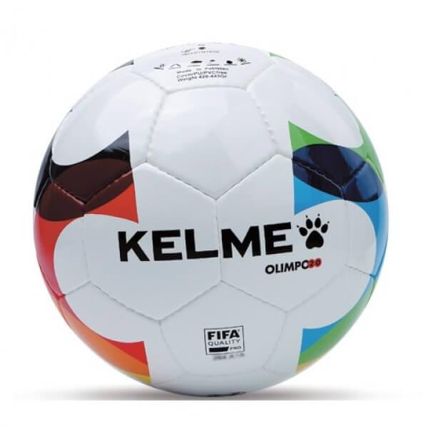 Футбольный мяч Kelme FIFA CERTIFICATION Soccer Ball