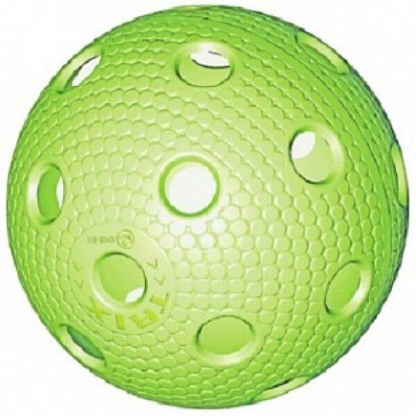 """Мяч для флорбола Tempish """"TRIX"""""""