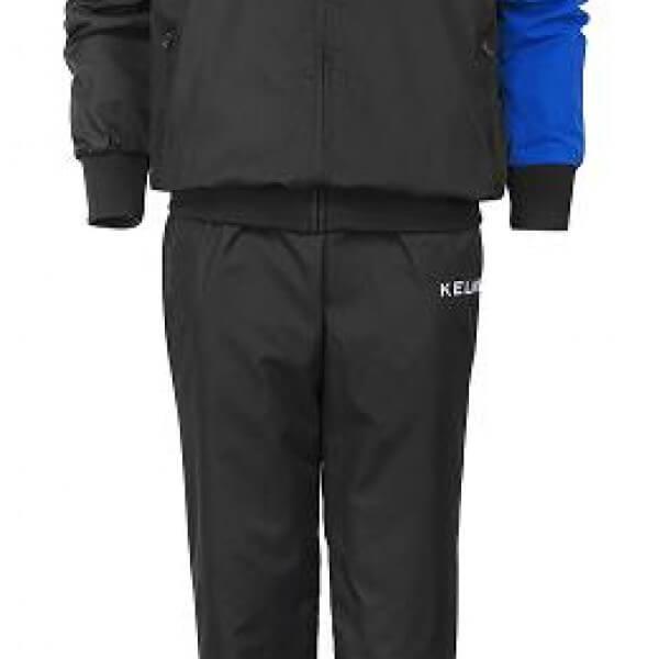 Спортивный костюм Kelme TRACKSUIT SUR