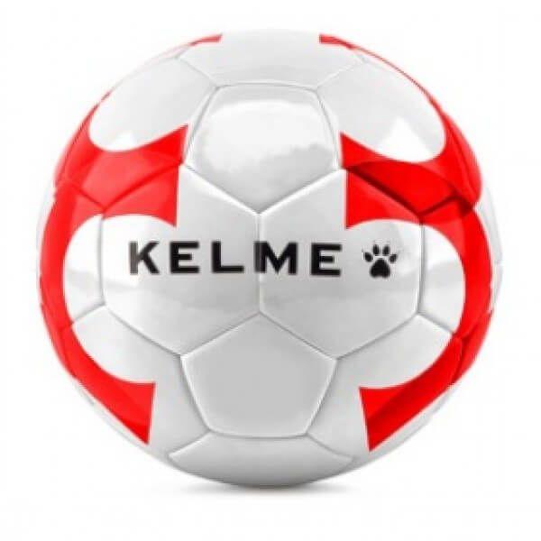 Футбольный мяч Kelme TRUENO