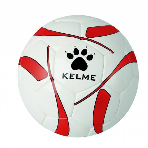 Футбольный мяч KELME TEAM III