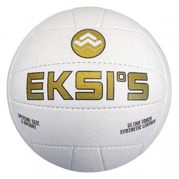 Мяч волейбольный Eksi's PRO