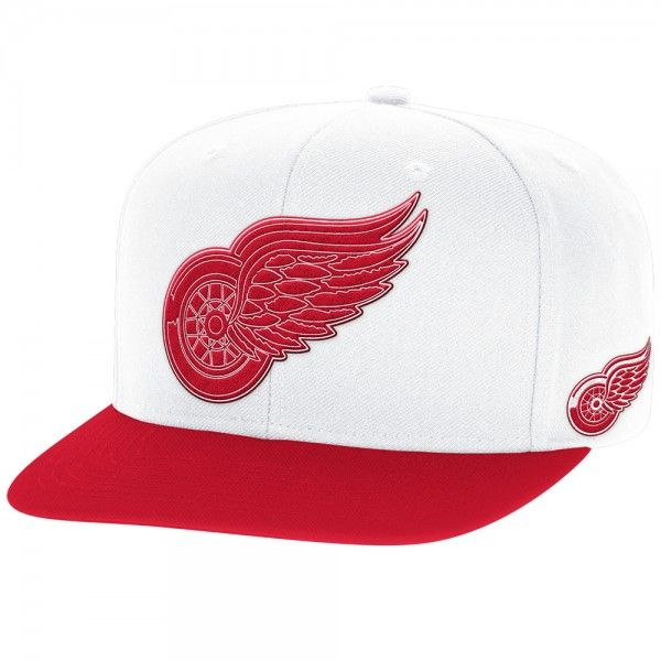 БЕЙСБОЛКА REEBOK NHL TWO TONE 4591660 SR
