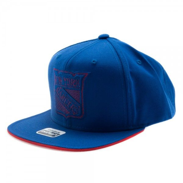 БЕЙСБОЛКА REEBOK NHL CROSSHATCH 4591662 SR