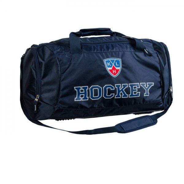 СУМКА ATRIBUTIKA & CLUB KHL HOCKEY (128)