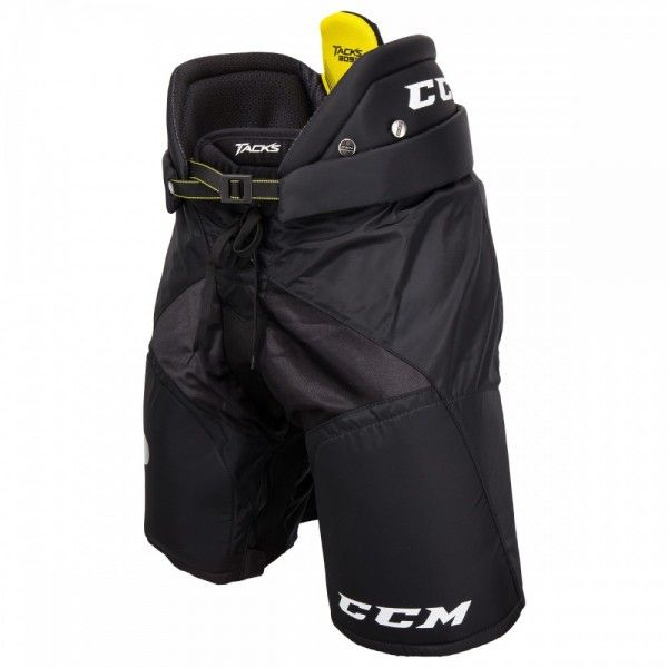 ТРУСЫ CCM TACKS 3092 SR
