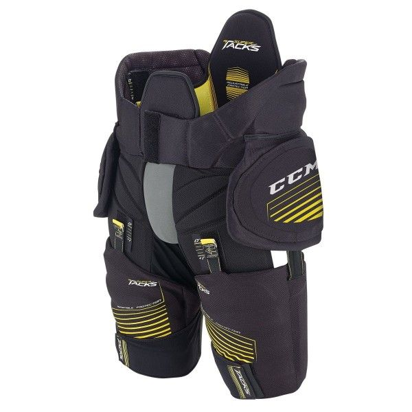 ТРУСЫ CCM GIRDLE SUPER TACKS SR