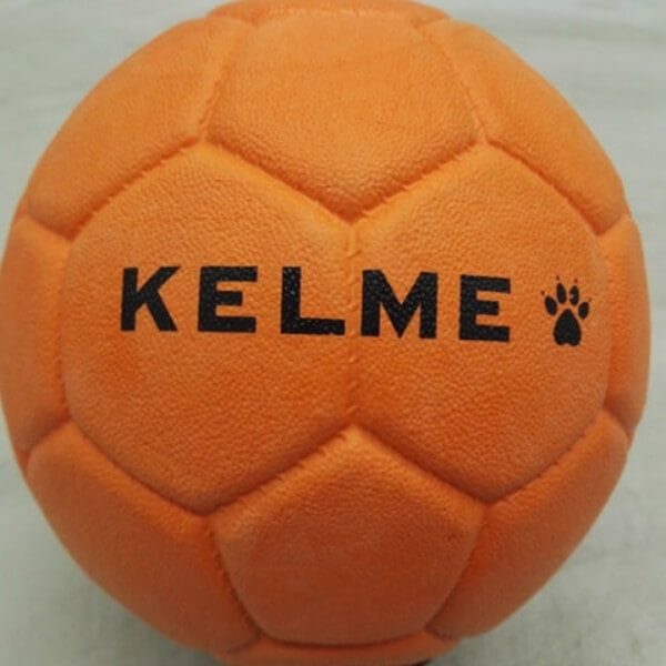 Гандбольный мяч KELME Hand Ball