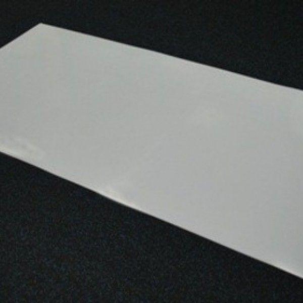 Синтетический лед для катания на коньках ECO ICE