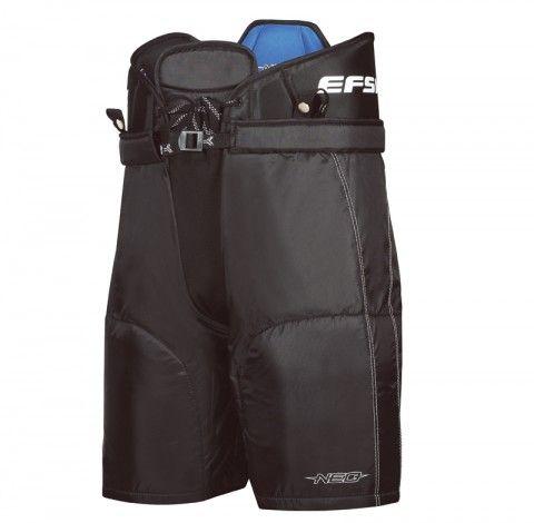 Хоккейные шорты игрока EFSI NEO 20