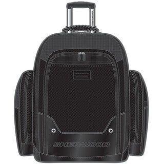 Сумка Sher-Wood Rekker Wheelie Back Pack