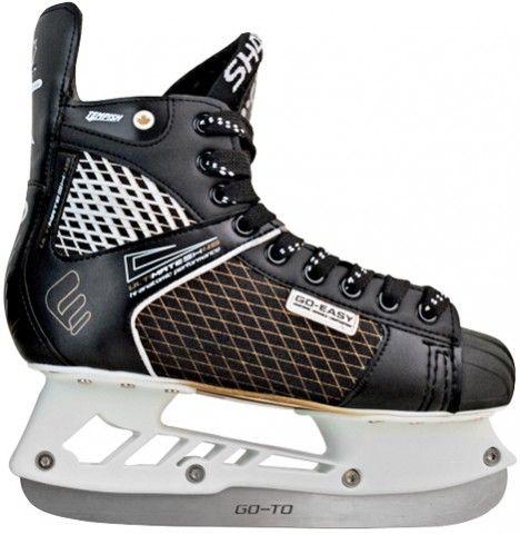 Коньки хоккейные Tempish Ultimate SH 45