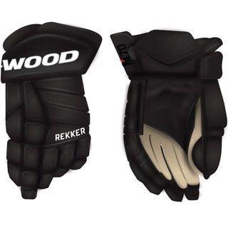 Перчатки Sher-Wood Rekker M70