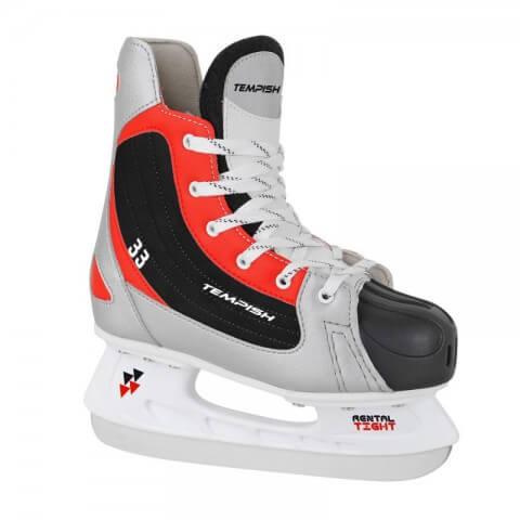 Коньки хоккейные Tempish Rental Tight, JR