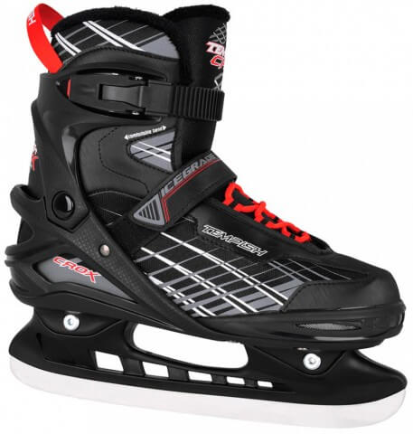 Коньки хоккейные Tempish CROX