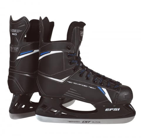 Хоккейные коньки игрока EFSI NEO 2.0